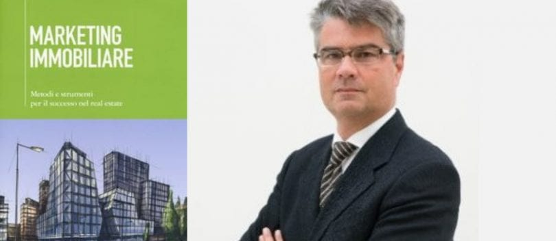 Marketing Immobiliare - SDA Bocconi