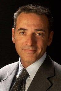Roberto Ciliberti - Arca punto immobiliare